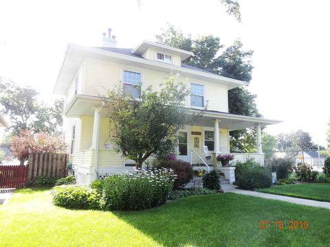 red willow county ne real estate homes for sale realtor com rh realtor com