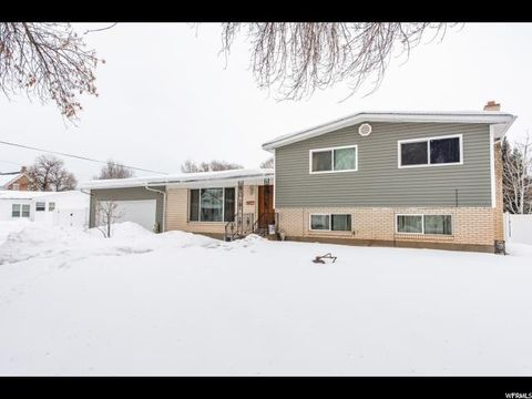 Photo of 363 W Center St, Heber City, UT 84032
