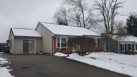 75 Miamiview Dr, Loveland, OH 45140