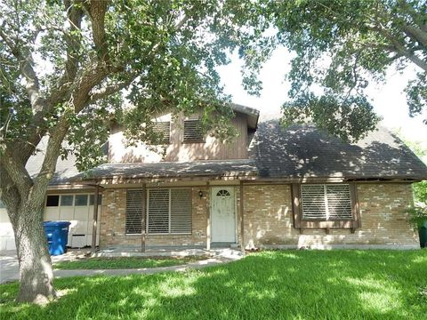 Photo of 4666 Mildred Dr, Corpus Christi, TX 78411