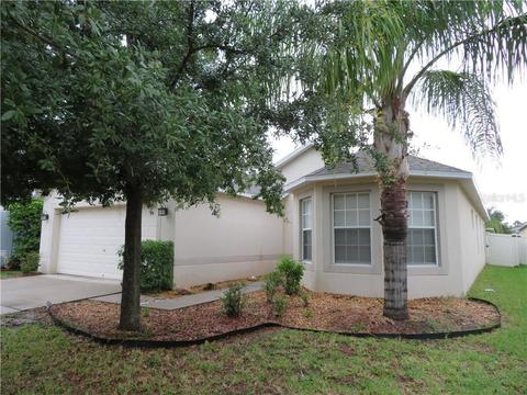 7508 Turtle View Dr, Ruskin, FL 33573
