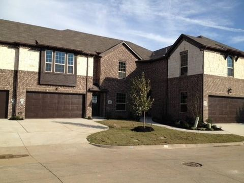 grand prairie new homes for sale grand prairie tx new construction and real estate. Black Bedroom Furniture Sets. Home Design Ideas