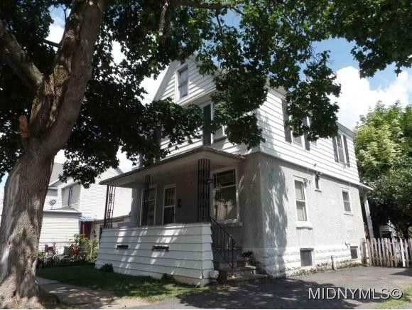 1804 highland ave utica ny 13502 home for sale real