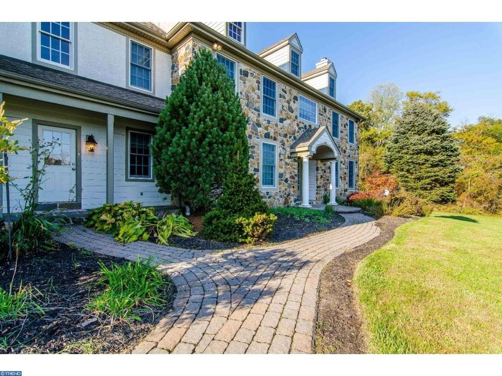 pocopson singles Thumbnails of single homes for sale today in pocopson township, chester county, pennsylvania offered from $300,000 to $500,000.