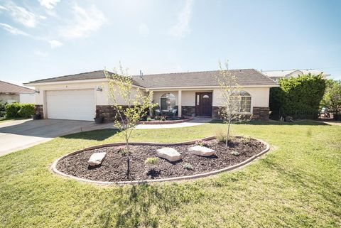 Photo of 6 S 2060 E, Saint George, UT 84790