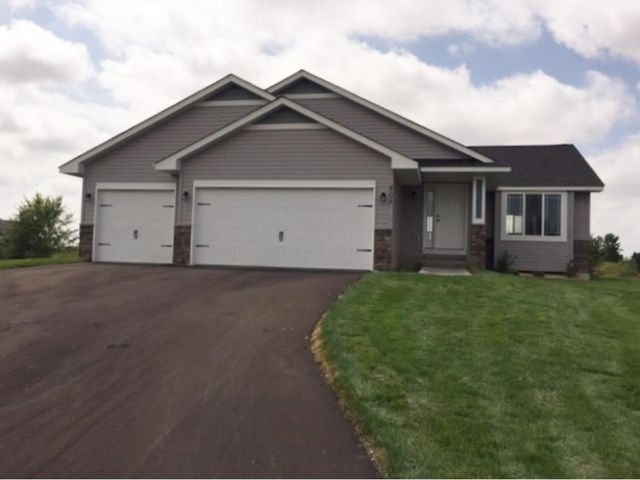 505 9th ave ct ne isanti mn 55040 home for sale real