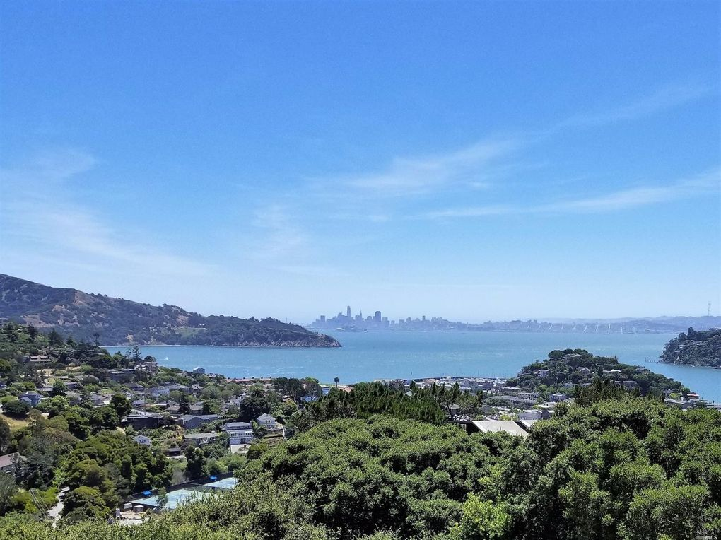 meet belvedere tiburon singles Marin villages is dedicated to assisting marin's seniors age in their homes with grace, confidence and peace of mind we are a 501(c)3.