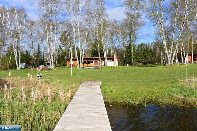 4068 long lake shores rd eveleth mn 55734 home for