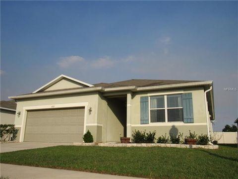 Mount Dora FL Real Estate Mount Dora Homes for Sale realtor