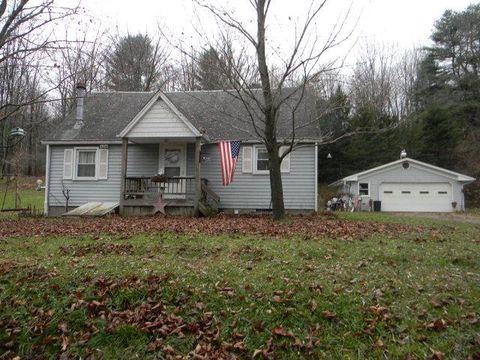 3949 Watkins Rd, Millport, NY 14864