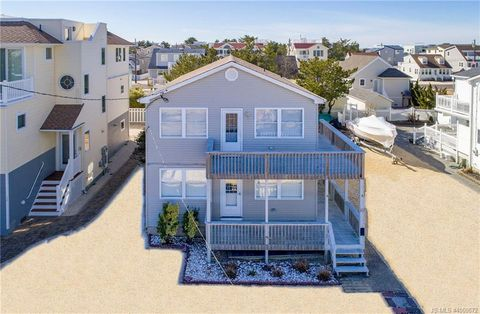 Beach Haven, NJ Recently Sold Homes - realtor com®