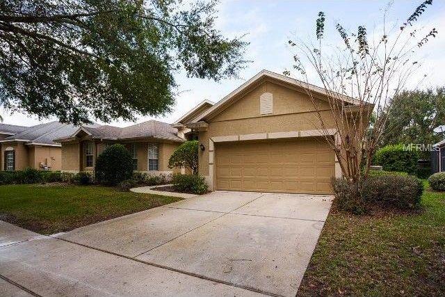 1516 Cherry Ridge Dr, Lake Mary, FL 32746