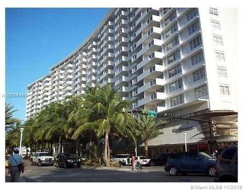 100 Lincoln Rd Unit 1001 Miami Beach Fl 33139