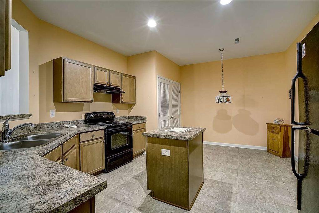 204 Tidewater Ave Unit 98, Rio Grande, NJ 08242