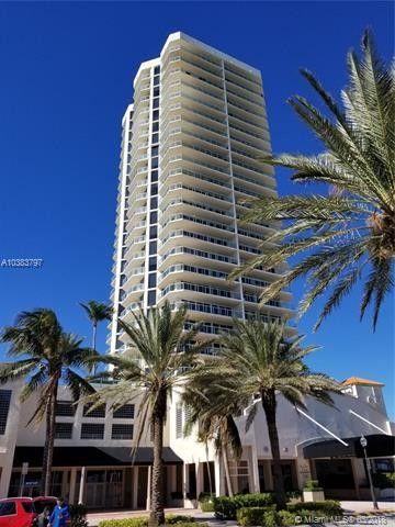 7330 Se Ocean Ter Unit 20 C, Miami Beach, FL 33141