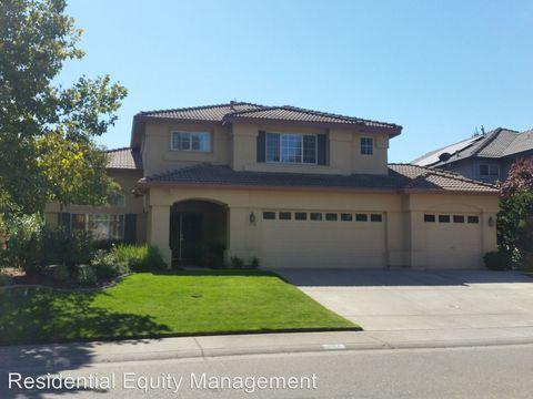 Photo of 3178 Brackenwood Pl, El Dorado Hills, CA 95762