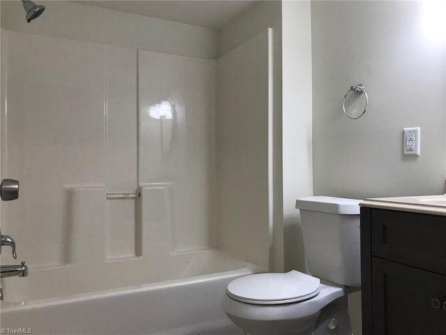 Bathroom Remodel High Point Nc 413 walnut st, high point, nc 27260 - realtor®