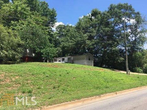 2231 Memorial Park Dr Gainesville GA 30504