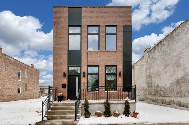3804 S Wabash Ave, Chicago, IL 60653