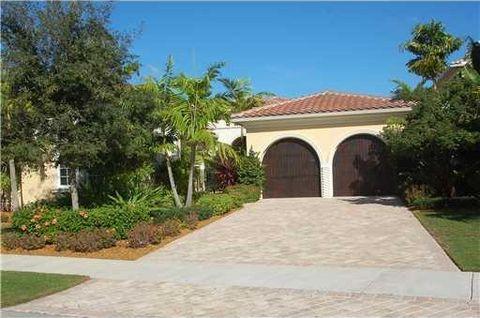 11209 Orange Hibiscus Dr, Palm Beach Gardens, FL 33418