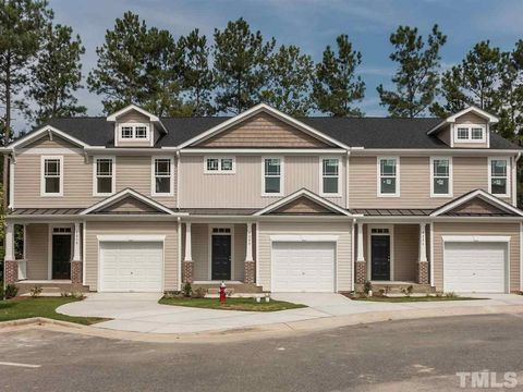 3 Bedroom Homes For Sale In Landover Townhomes Raleigh Nc