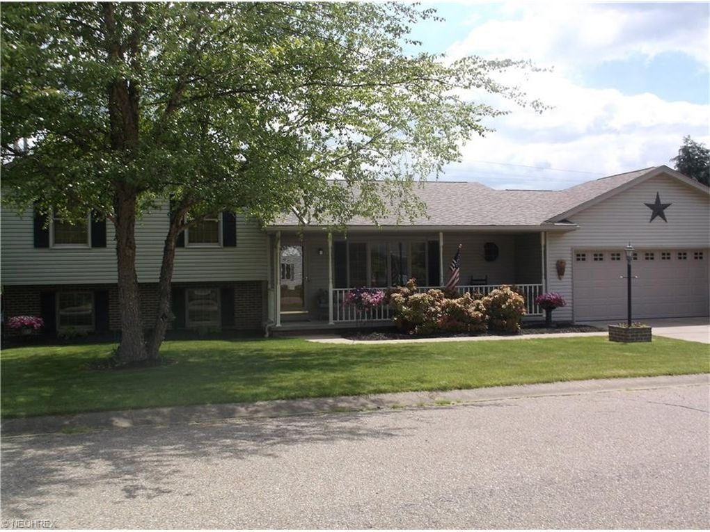 Coshocton County Real Estate And Rental Homes