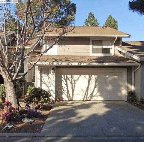 Photo of 2380 Croyden Pl, San Leandro, CA 94577