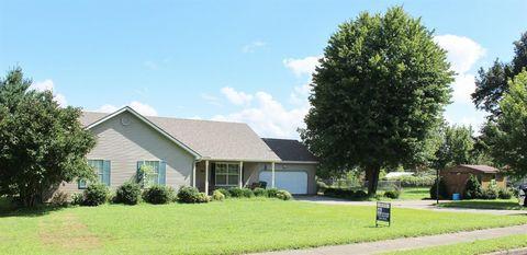 3334 White Oak Rd, Junction City, KY 40440