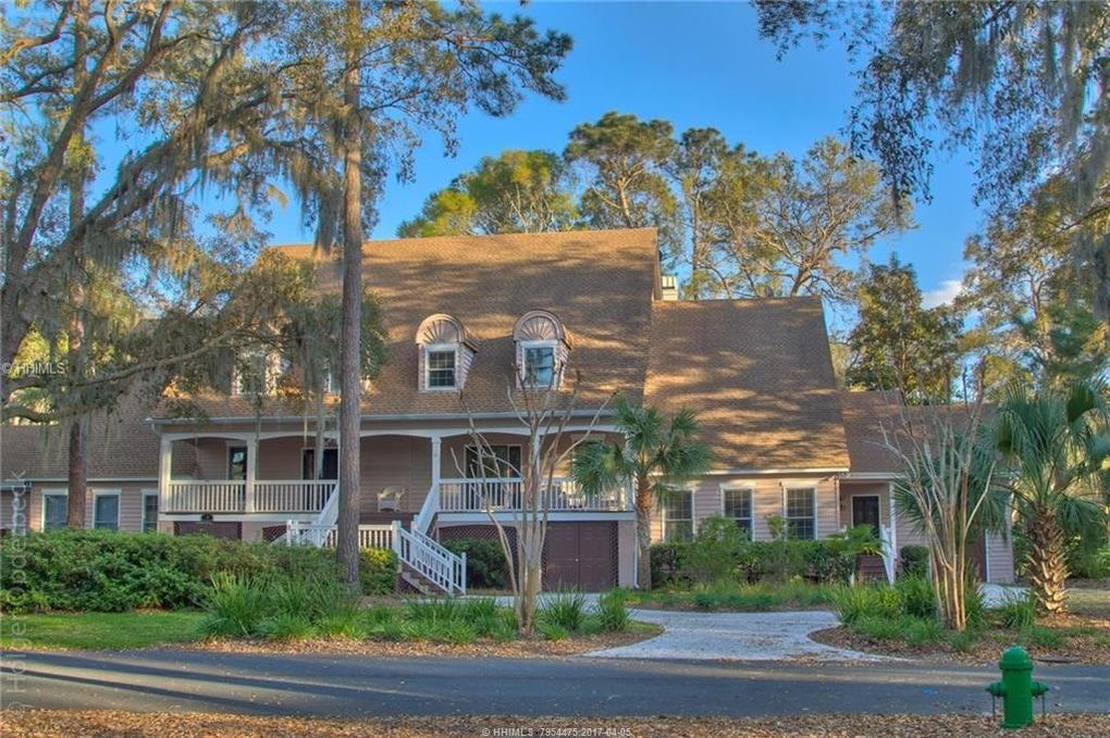 15 plantation homes dr daufuskie island sc 29915 for Shome home