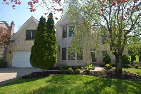 page 5 45069 real estate homes for sale. Black Bedroom Furniture Sets. Home Design Ideas