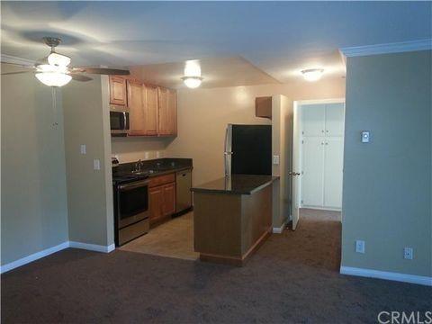 603 S Prospect Ave Unit 204, Redondo Beach, CA 90277