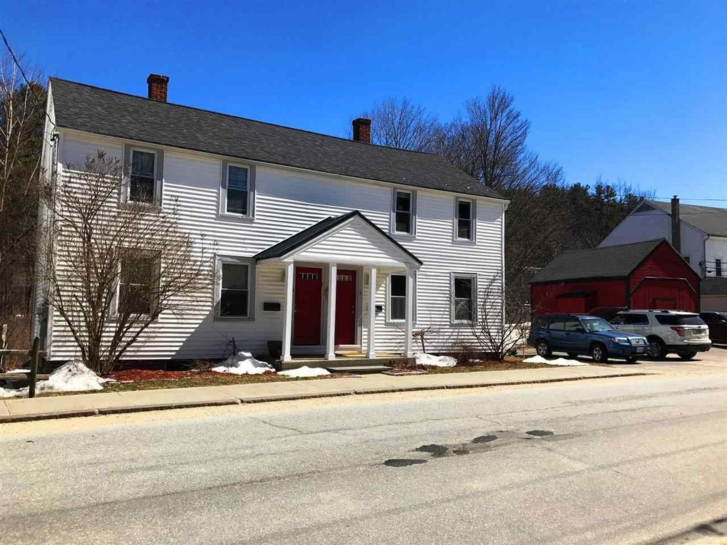 Nursing homes in peterborough nh home review for Home builders in nh