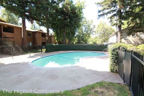 Photo of 1114 Nord Ave Apt 38, Chico, CA 95926