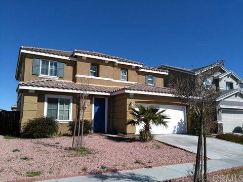 13250 Sunland St, Oak Hills, CA 92344
