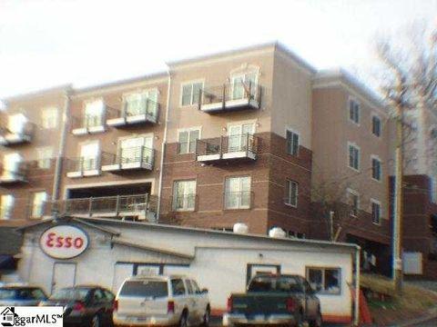 101 Oak St Unit 301, Clemson, SC 29631
