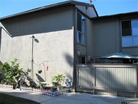 Photo of 801 W 232nd St Unit M, Torrance, CA 90502