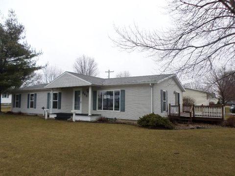 Mobile Homes For Sale In Iowa City on manufactured homes in iowa, historic homes in iowa, luxury homes in iowa, davis homes mt. pleasant iowa, mobile home dealers in iowa,
