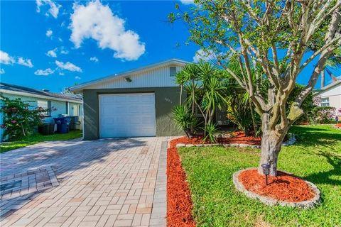 Aloha Gardens Holiday FL Real Estate Homes for Sale realtorcom