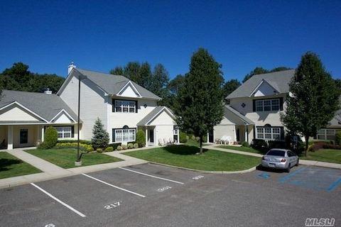 Medford, NY Luxury Apartments for Rent - realtor.com®