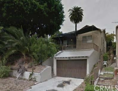 5235 Ithaca Ave, Los Angeles, CA 90032