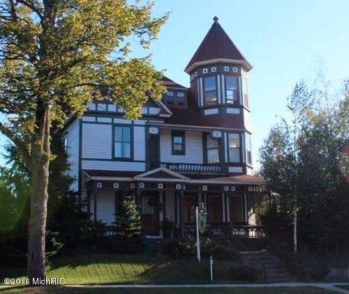 706 e ludington ave ludington mi 49431 home for sale real estate