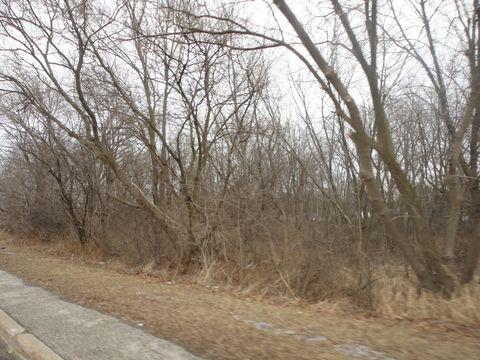Photo of 1400 Sheridan Rd, Winthrop Harbor, IL 60096