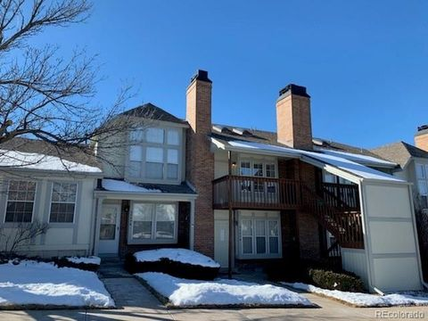 Photo of 3090 W 107th Pl Unit C, Westminster, CO 80031