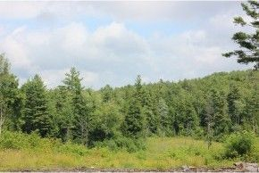 Photo of 100 Rte 35 Rd, Athens, VT 05143
