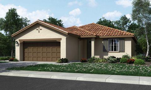 Photo Of 9245 Thimbleberry Dr, Sacramento, CA 95829. House For Sale