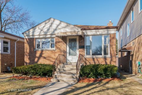 Photo of 2408 Hainsworth Ave, North Riverside, IL 60546