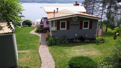 conesus ny real estate conesus homes for sale realtor com rh realtor com