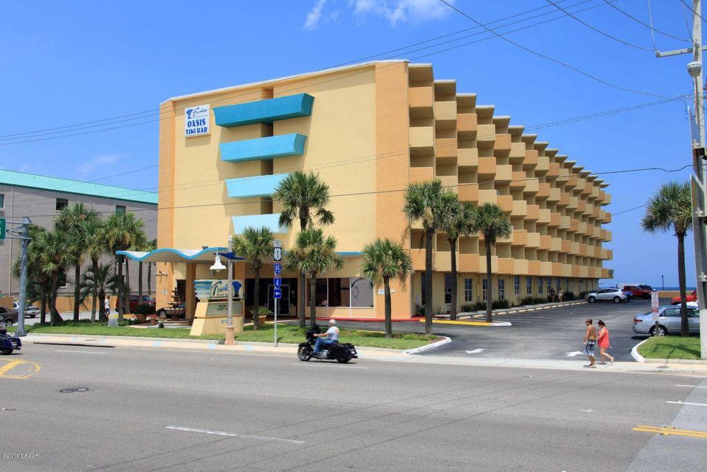 Public Records For Property Daytona Beach Fl