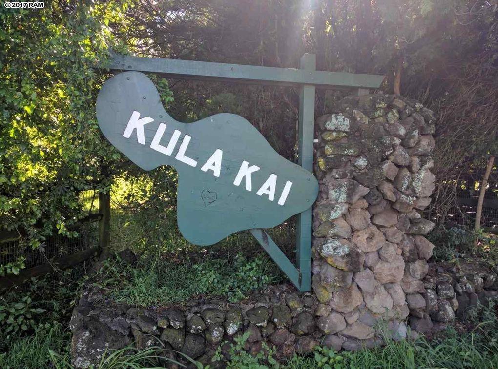 17 Kau St, Kula, HI 96790