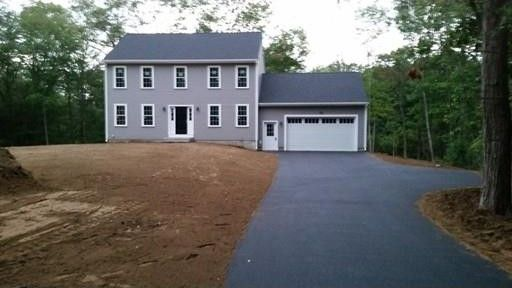 105 Dover Rd Millis, MA 02054